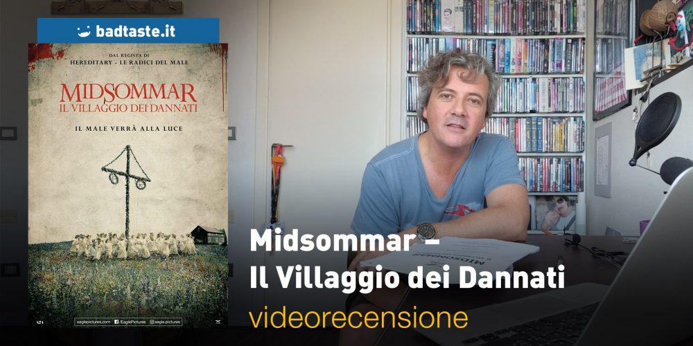 midsommar-news