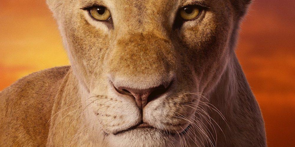re leone nala