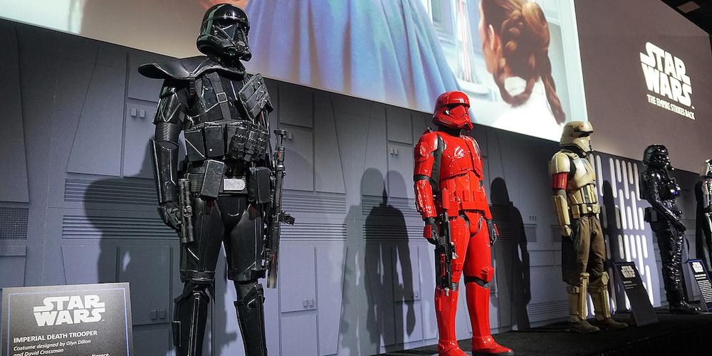 sw trooper