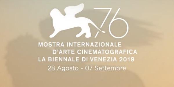 venezia leone 76