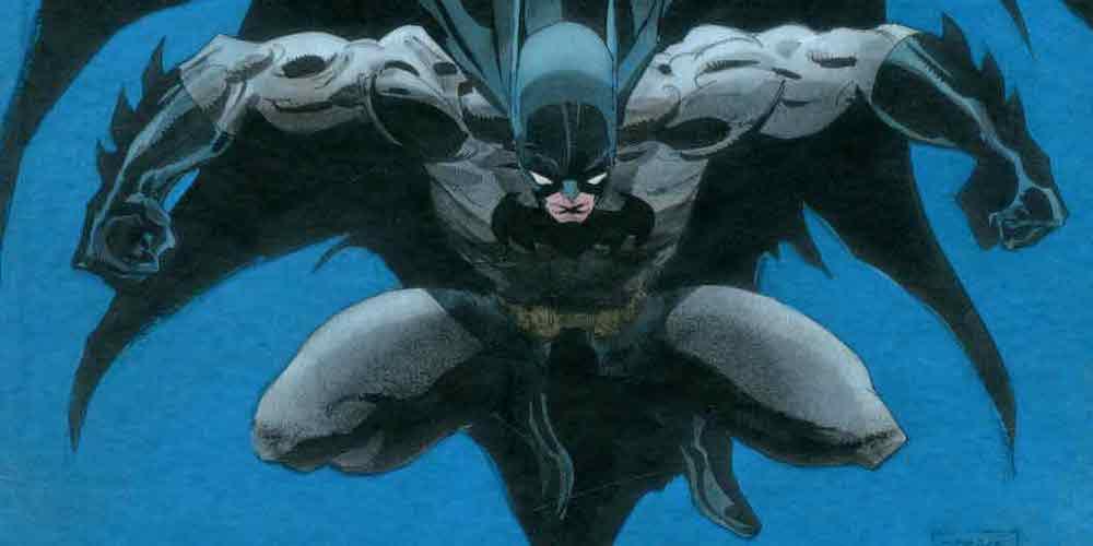 Batman_il_lungo_halloween