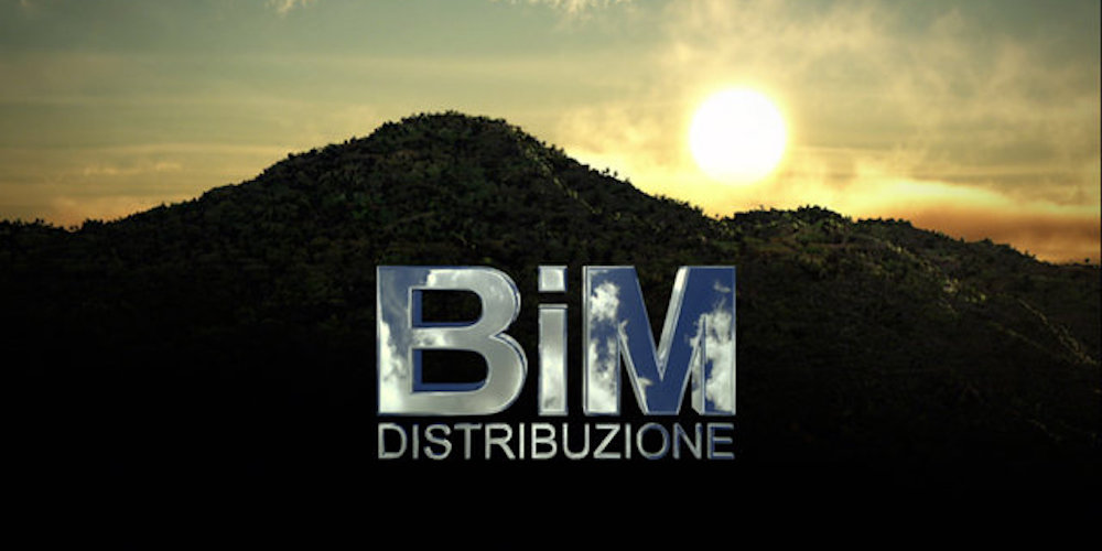 bim banner slide