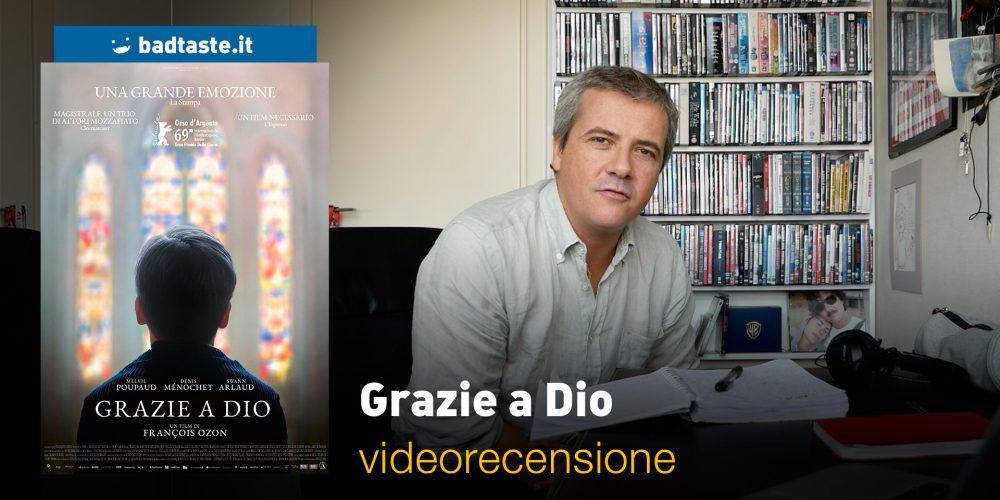 grazieadio-news