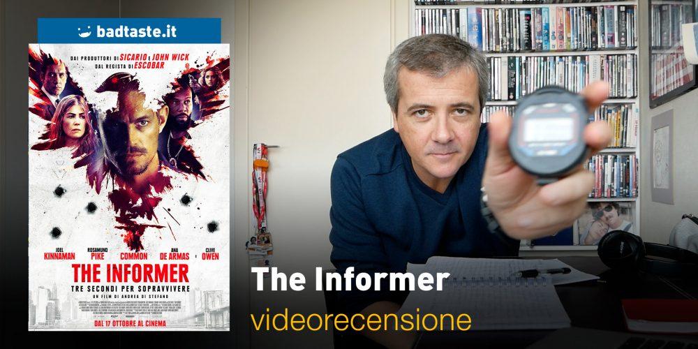 informer-news