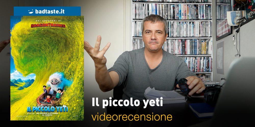 piccoloyeti-news
