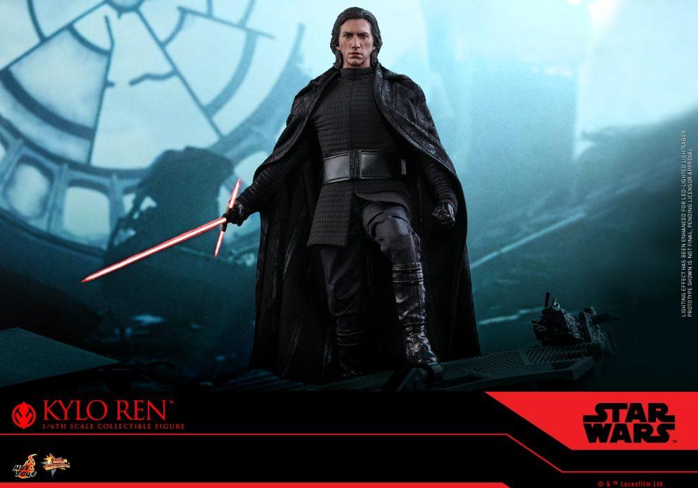 """1:6 SCALA personalizzata Elmetto di Harrison Ford Han Solo per 12/"""" Corpo"""