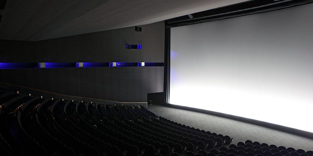 emergenza coronavirus milano cinema cinema