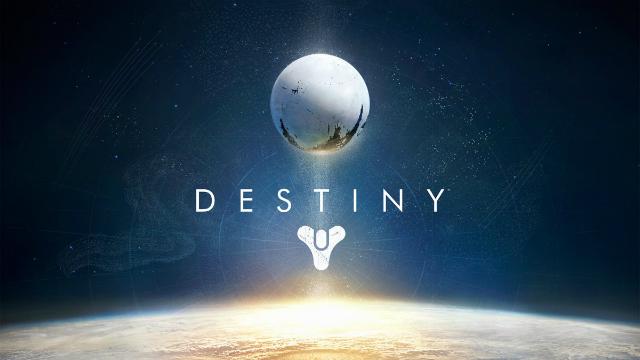 Destiny banner scheda