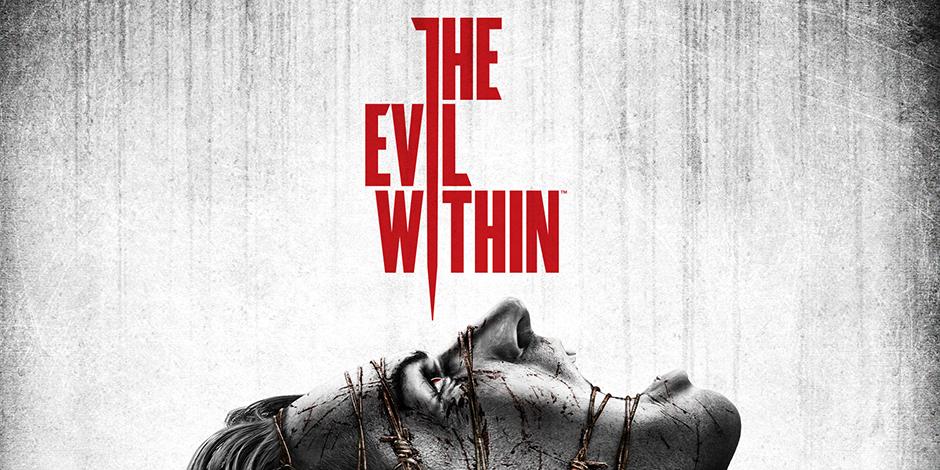 the evil within slide