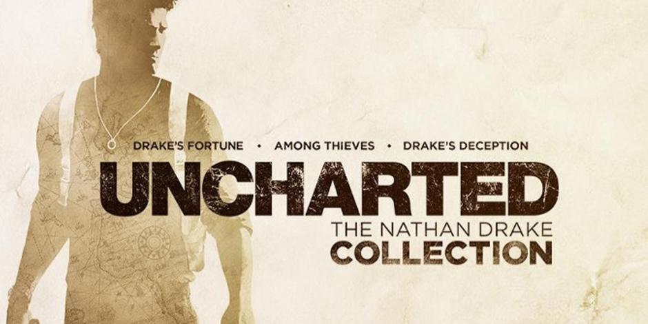 Uncharted, Battlefield, Metal Gear Solid e altre serie a meno di 10 euro su Playstation 4 - BadGames.it