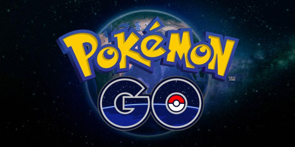 Pokémon GO megaslide