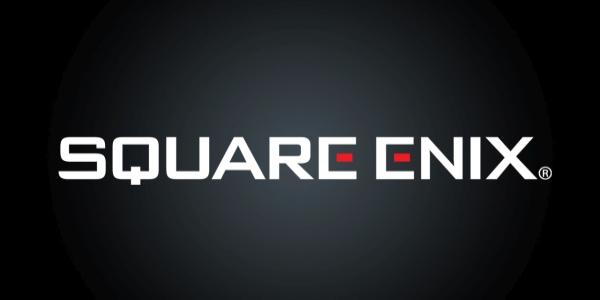 Square-Enix banner