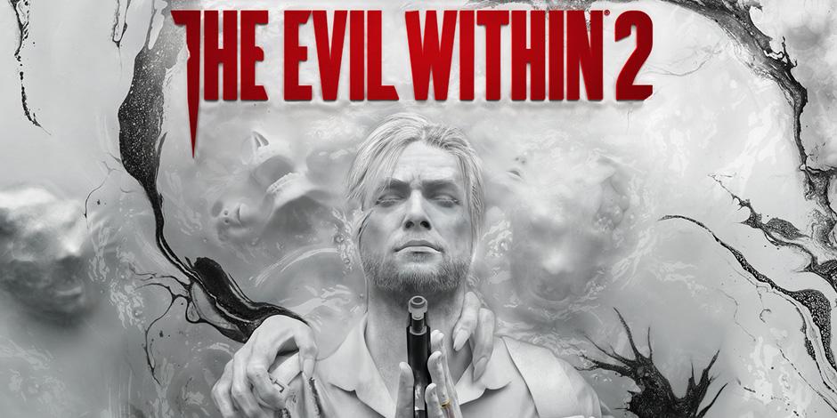 The Evil Within 2 megaslide