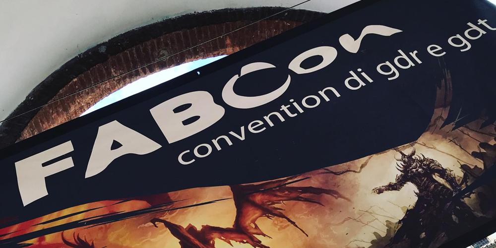 FabCon 2018 megaslide