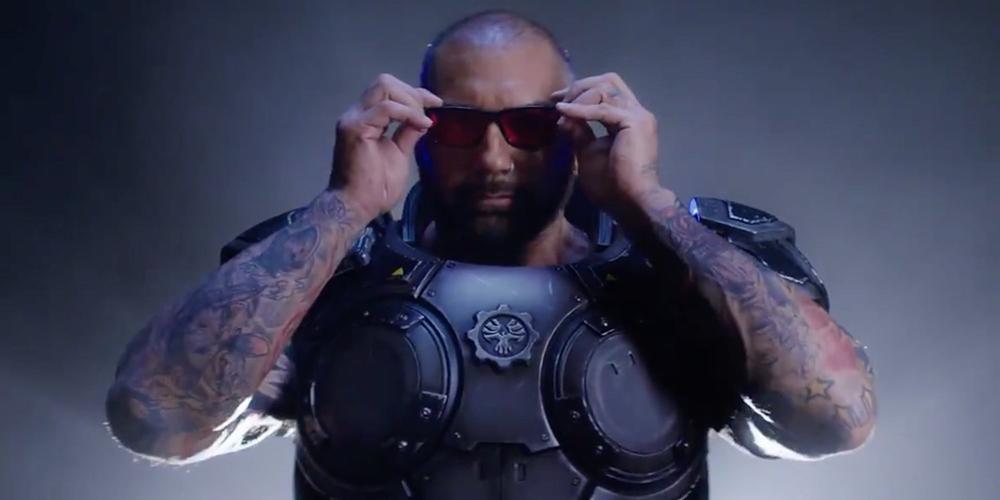 Gears 5 Batista banner