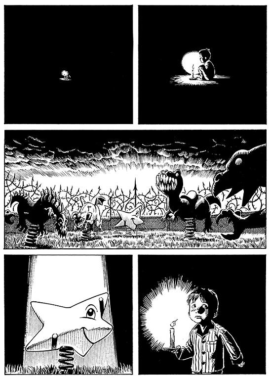 Dylan Dog 343 - Disegno di Gigi Simeoni