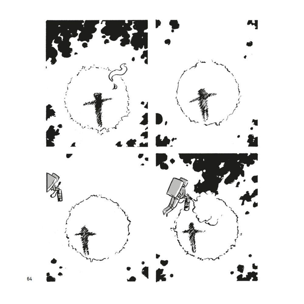 Mooned, anteprima 03