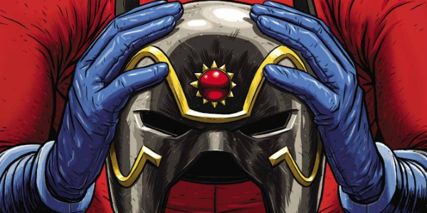 mister-miracle-3