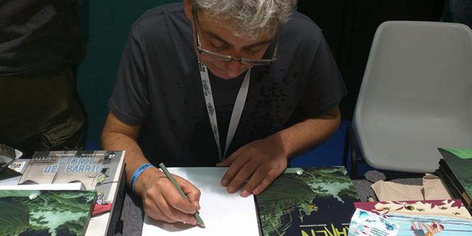 Bruno Cannucciari