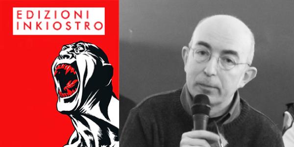 Edizioni Inkiostro - Antonio Serra