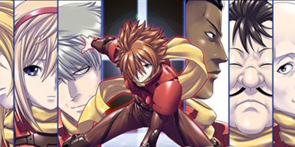 Cyborg 009: Call of Justice, l'adattamento manga verso la conclusione