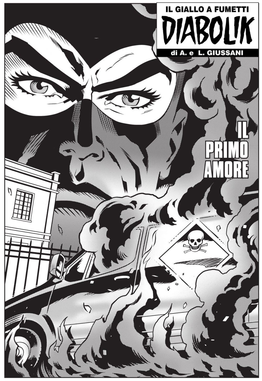 Diabolik Anno LVII n. 3 – 1 marzo, anteprima 01