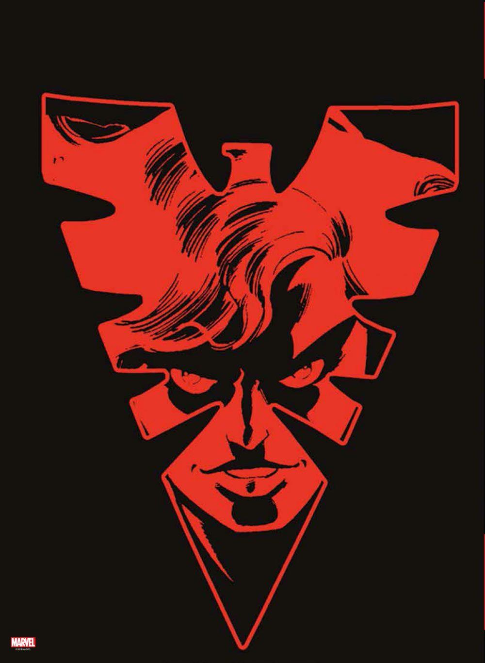 X-Men: La Saga di Fenice Nera su Anteprima