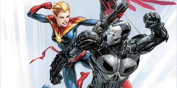 Punisher #225