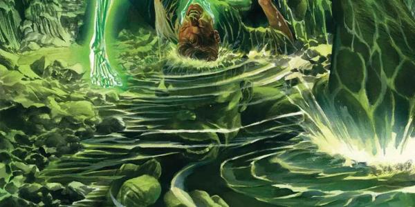 Immortal Hulk #2