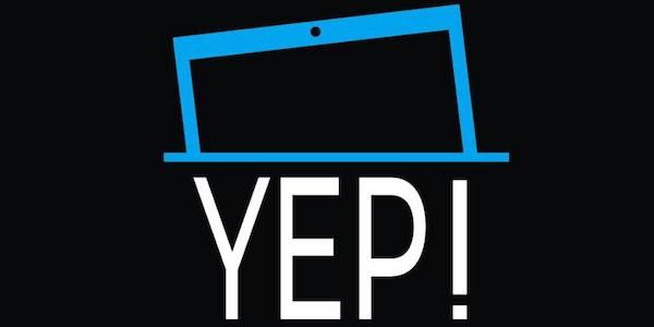 YEP Comics