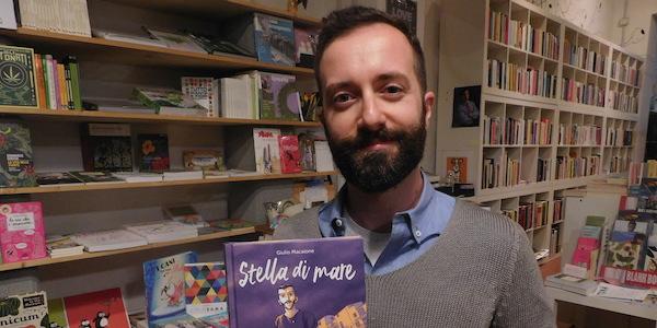 Giulio Macaione