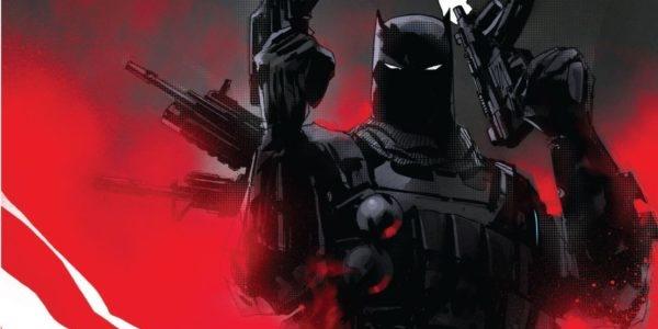Grim Knight