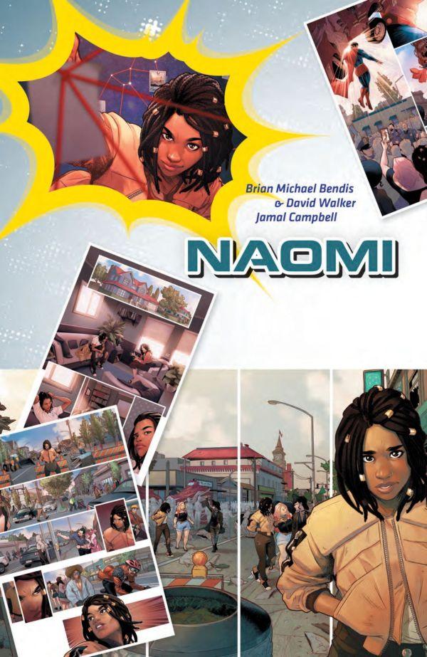 Wonder Comics, guida 06