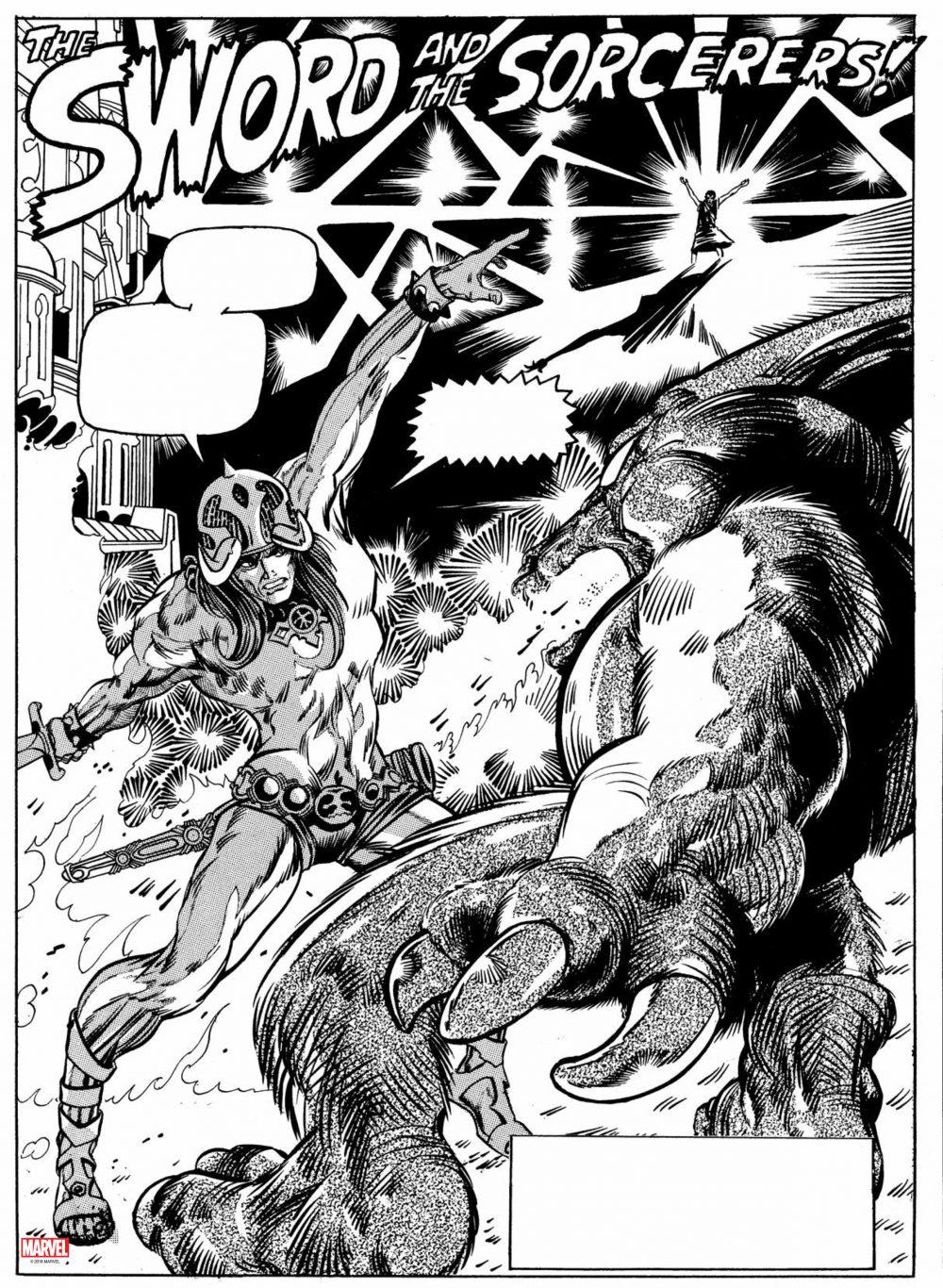 Conan su Anteprima 4