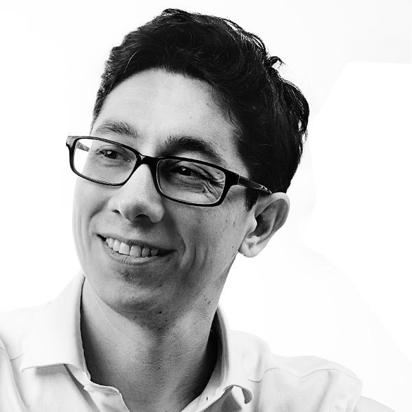Alessandro Alessi Anghini