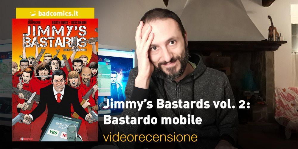 bastard-news