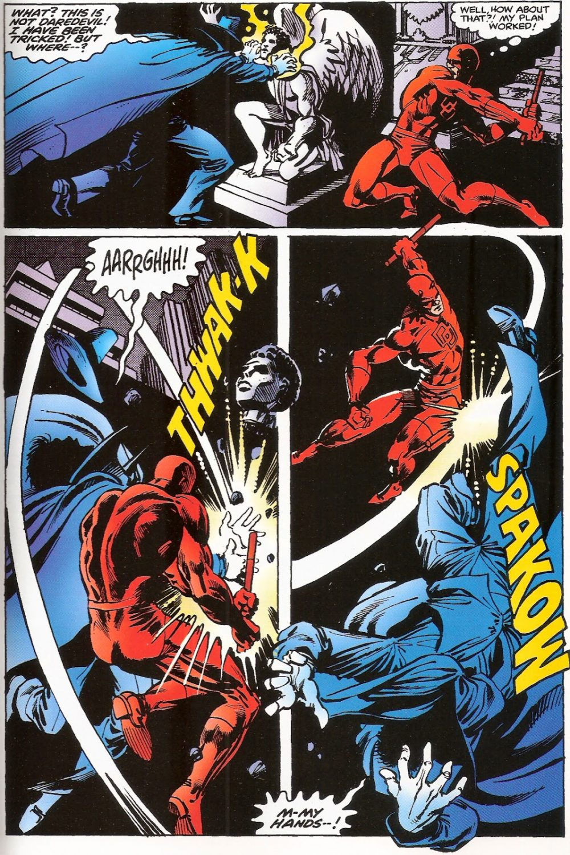 Daredevil #158, anteprima 03