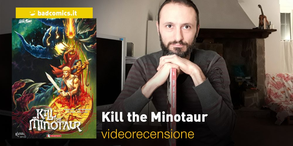 killtheminot-news