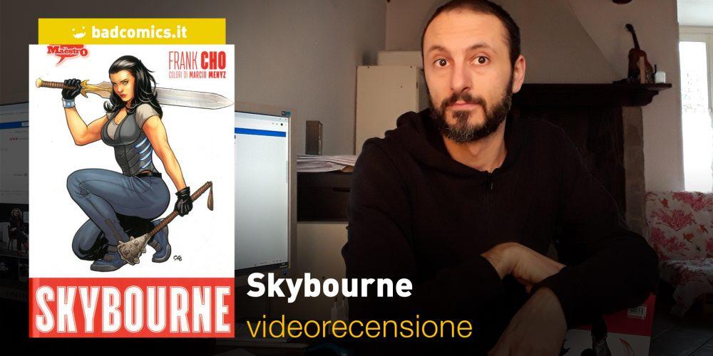 skybourne-news