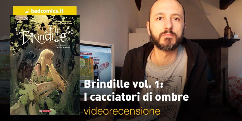 brindille-news
