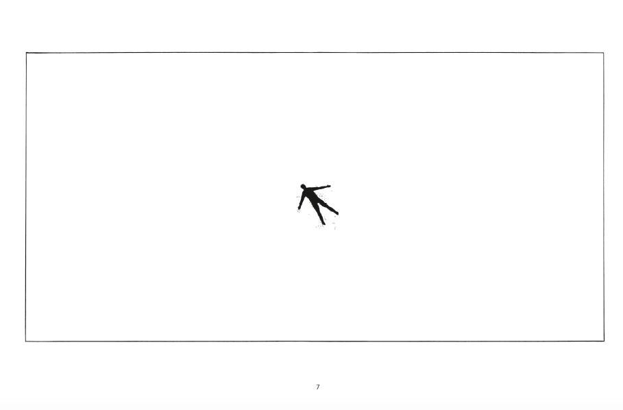 Otto: L'uomo riscritto, anteprima 01