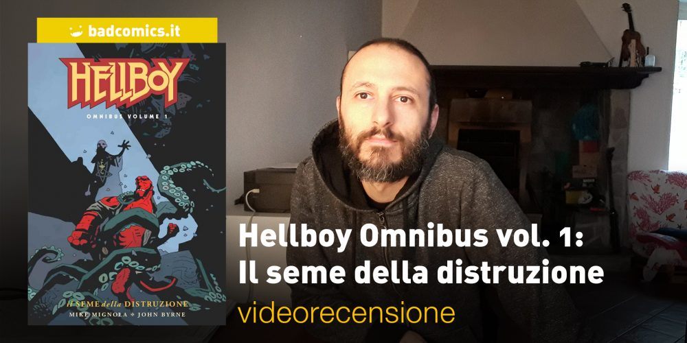 hellboy-news