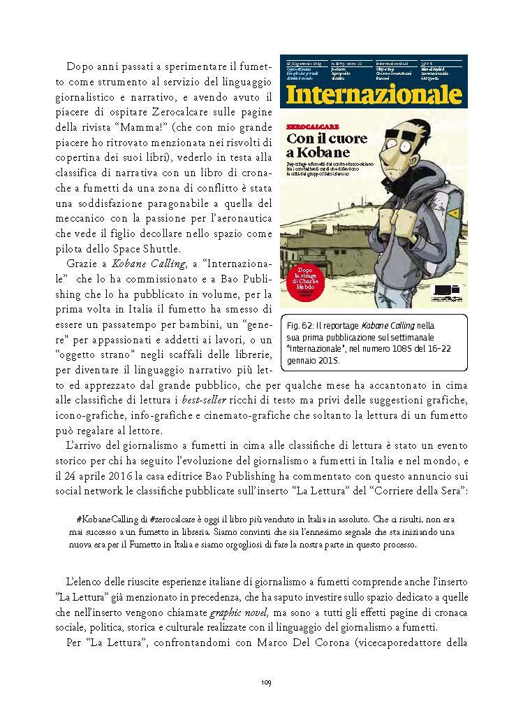 Il Giornalismo a Fumetti, anteprima 02