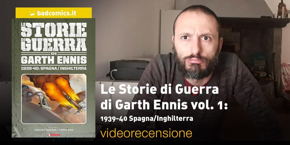 storiediguerra1-news