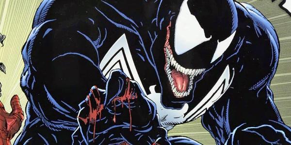 Venom-Todd-McFarlane
