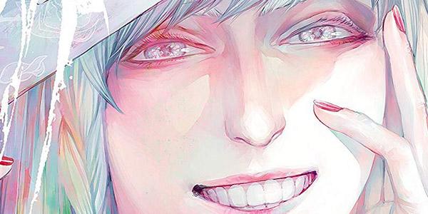 Yoku-Oni – Desideri diabolici