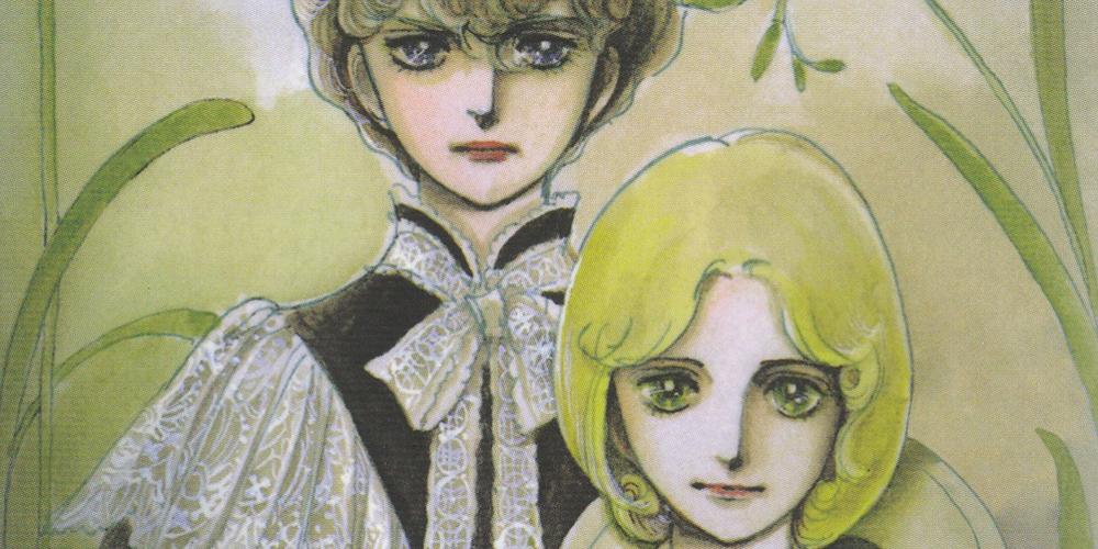 Edgar e Allan Poe – Il Clan dei Poe