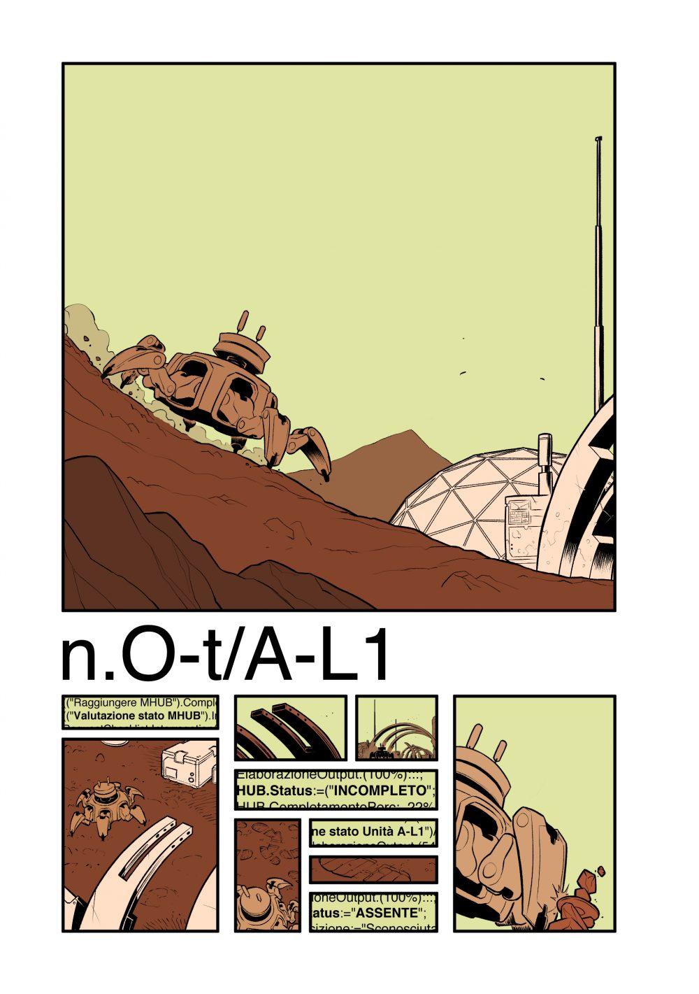 n.O-t/a-L1, anteprima 02