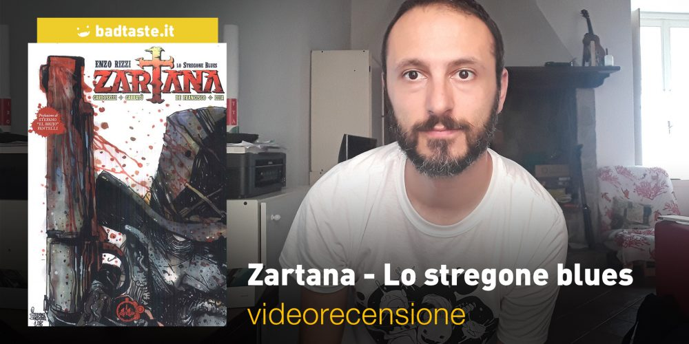 zartana-news