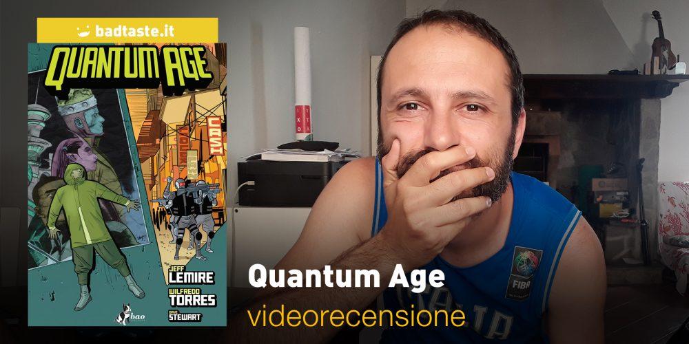 quantum-news